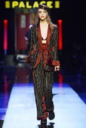 Defile-couture-ete-2016-Jean-Paul-Gaultier-9_exact780x1040_p - copie