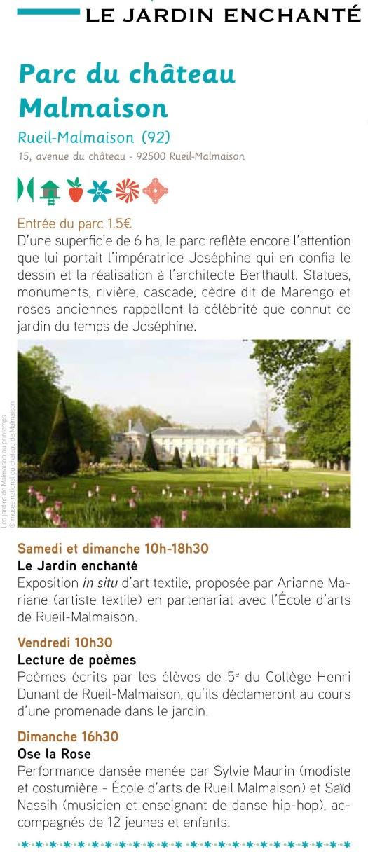 rdv-jardins-2014-dp-11 - copie 2