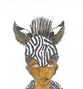 roi lion 1 3 - copie
