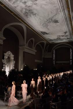 chanel-fall-winter-2012-13-haute-couture-finale-olivier-saillant