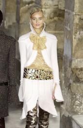 Chanel+Fall+2003+0ExTsR4I7rol