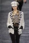 Chanel+Fall+2004+rdB68MN6Wafl