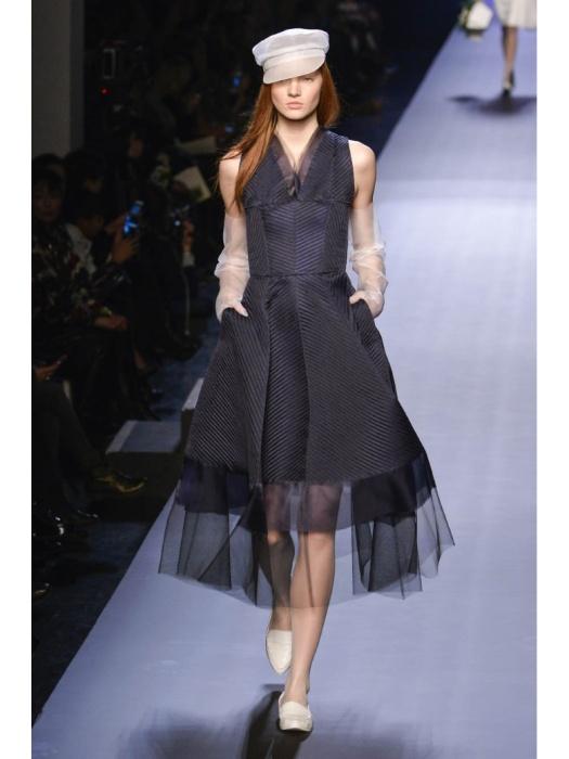 Jean-Paul-Gaultier-Haute-Couture-printemps-ete-2015_exact780x1040_p-2